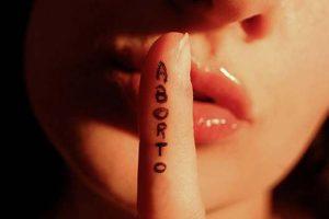 Aborto-