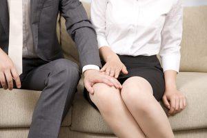 Como-prevenir-el-acoso-sexual[1]