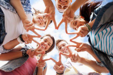 adolescentes-unidos[1]