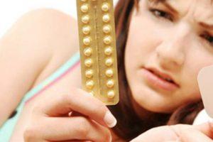 anticonceptivos-y-deseo-sexual[1]
