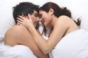 el-sexo-una-vez-por-semana-suf-jpg_654x469[1]