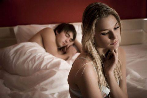 errores-comunes-de-mujeres-en-la-cama[1]