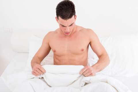 eyacualcion-retardada[1]