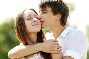 hormona-hace-que-exista-el-enamoramiento-1-20140317061356-f78448ff8306e6a373af1afbfae36b9e[1]