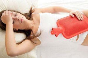 menstruacion_-500x320[1]