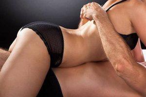 relaciones_sexuales