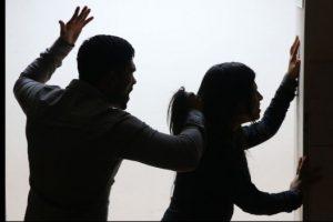 violencia-fuente-andina-617x351[1]