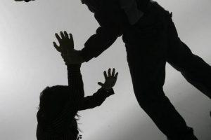 violenciad01[1]