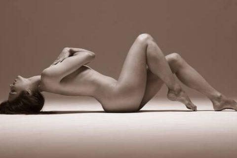 Cuerpo_Femenino-600x330[1]