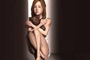 0059_prostitucion_infantil_05